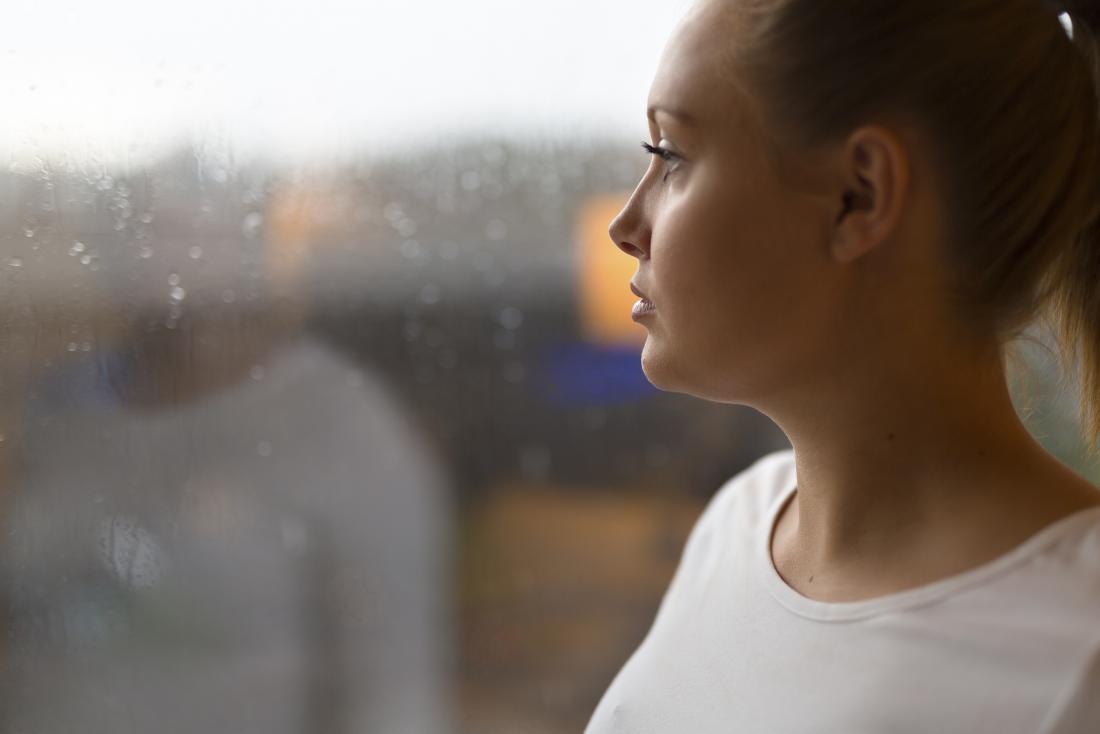 người phụ nữ tìm kiếm có liên quan do nhọt âm đạo