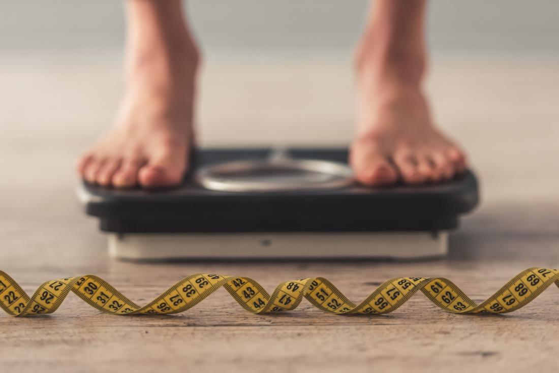 Лечението цели да помогне на пациента да промени начина, по който възприема храната и своето тяло.