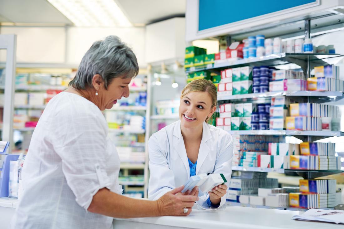 Oporność na środki przeciwdrobnoustrojowe