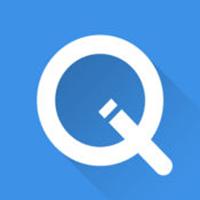 [Logo QuitNow]