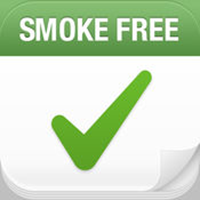 [Logo Smoke Free]