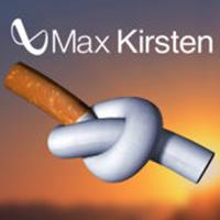 [Max Kirsten logosu]