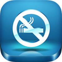 [Smetti di fumare logo dell'ipnosi]