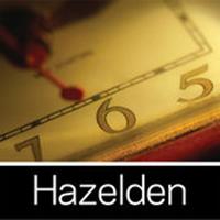 Logo Vingt-quatre heures par jour