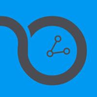 Logo Nomo