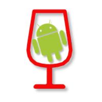 AlcoDroid logo