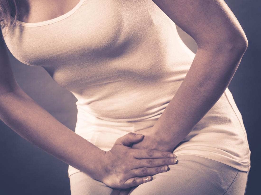 Existe um risco ligeiramente maior de uma infecção do trato urinário com um diafragma.