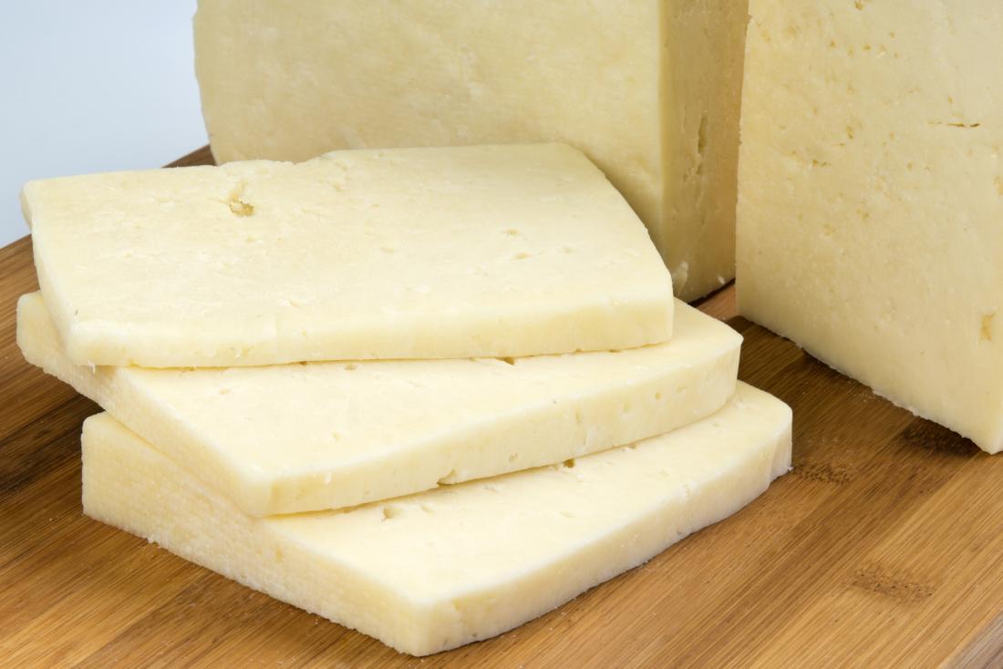 сирене на дъска за рязане