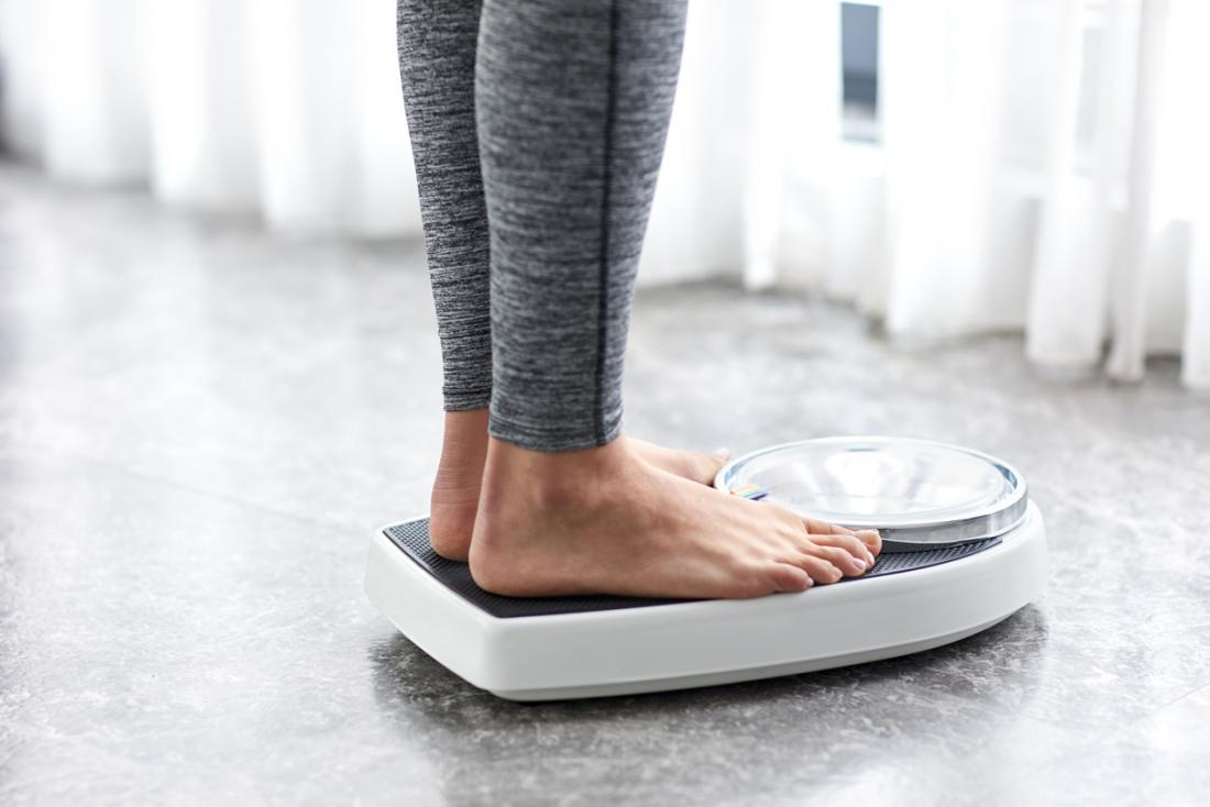 Jelatin kilo kaybı