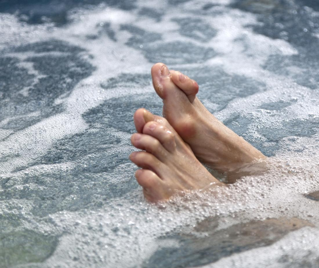 hammer toes symptoms - HD1100×926
