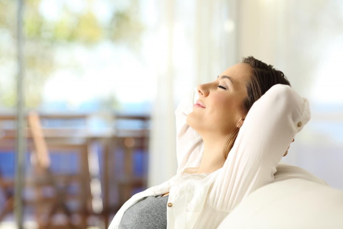 Cbd para fibromialgia pode ajudar a dor