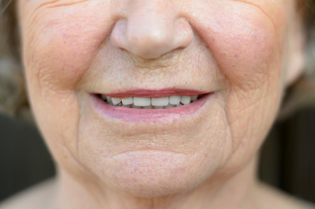 Tiếng cười đường miệng