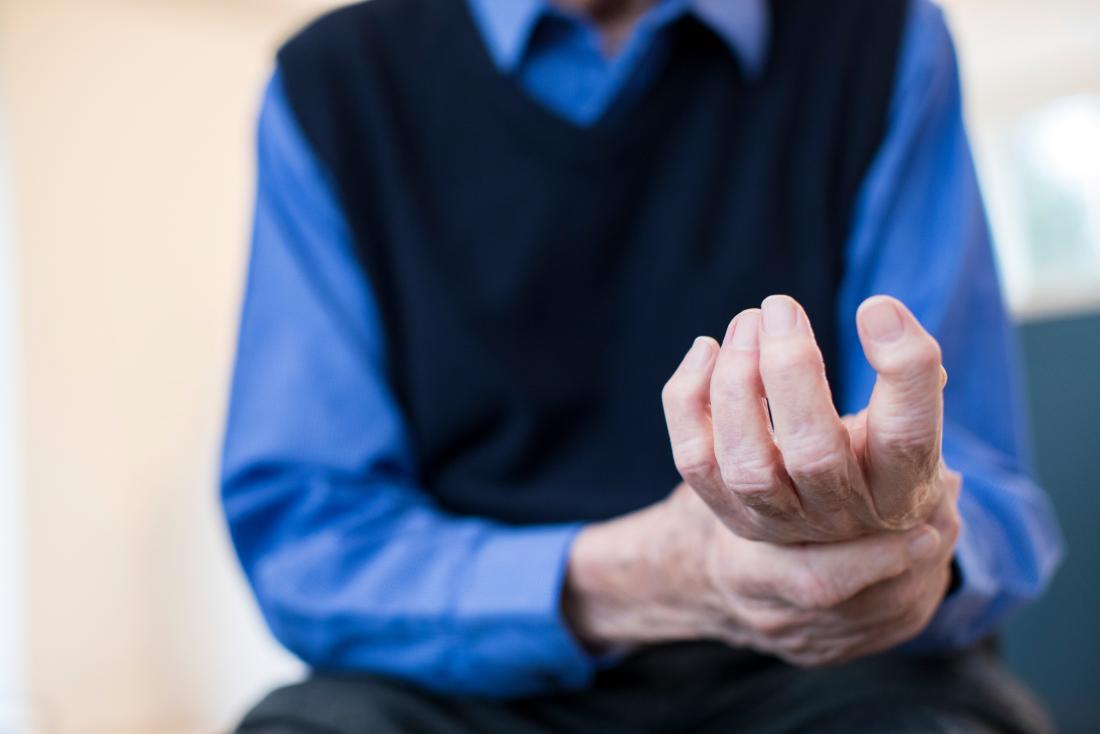 Krill yağı ile balık yağı - her ikisi de artrit semptomlarını azaltabilir