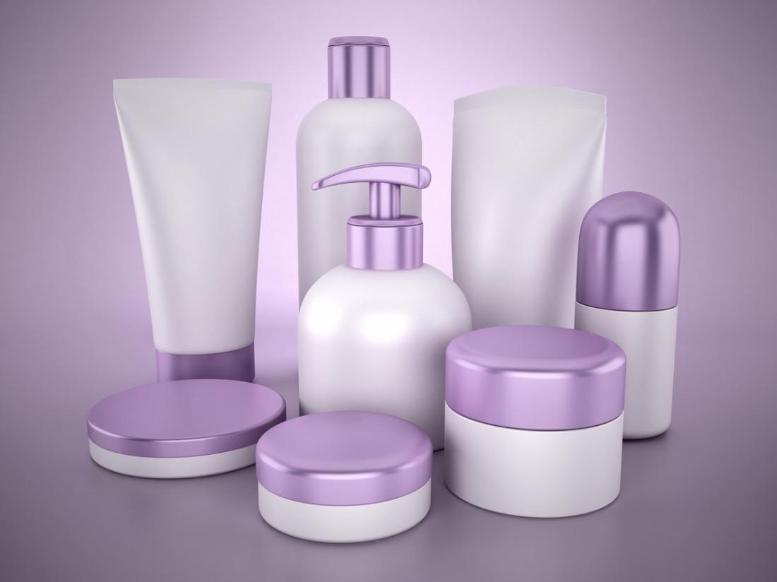 brand meno prodotti di bellezza