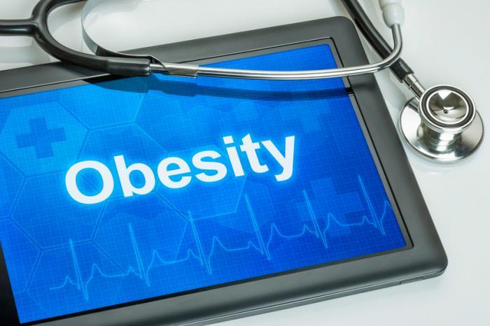 [Potrzebne są dalsze badania nad otyłością związaną z metabolizmem]
