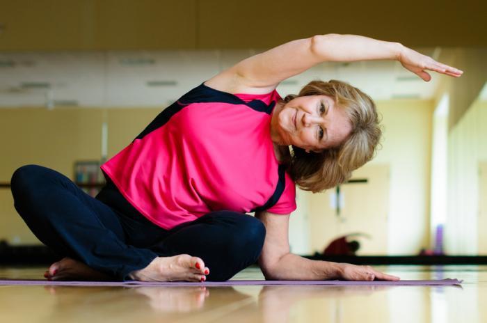 [músculos permitem movimento e postura]