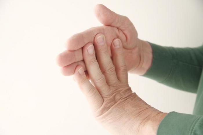 artrite psoriasica