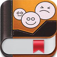 Mon journal Pain Diary