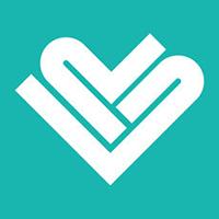 Logo Reachout