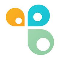 Лого на Кози