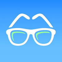 Стъкло лого