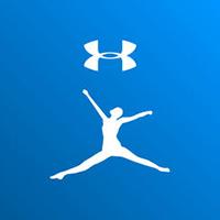 MyFitnessPal лого