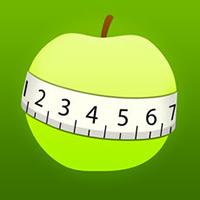 MyNetDiary лого
