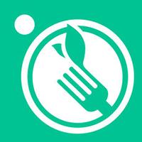 Лого на консултант