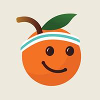 Хранително лого