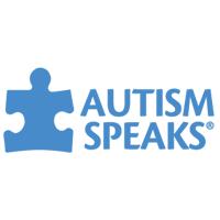 L'autismo parla del logo