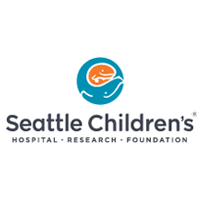 シアトルの子供のロゴ