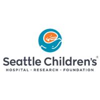 logo de seattle children