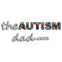 o logotipo do pai do autismo