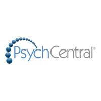 Psych Centralロゴ