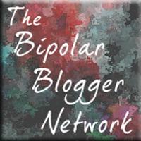 バイポーラBloggerネットワークのロゴ