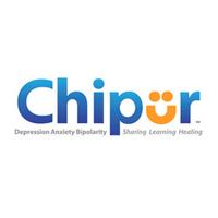 Chipur-Logo