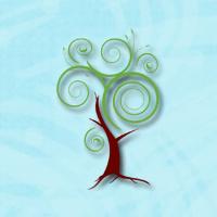 Възстановяване на логото на Wellness