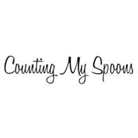 Споделяне на логото на моите ботуши