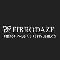 FibroDazeのロゴ