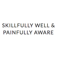 Logo de Skillfully Well
