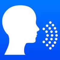 呼吸ゾーンのロゴ