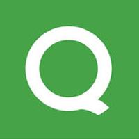 Qardioロゴ
