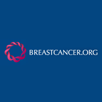 Breastcancer.org logo