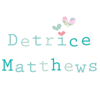 Dezice Matthews-Logo