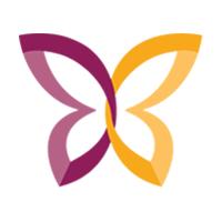 Leben jenseits des Brustkrebs-Logos