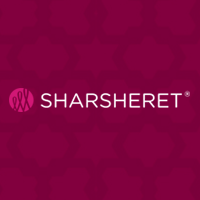 Sharsheretのロゴ