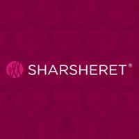 Sharsheret-Logo
