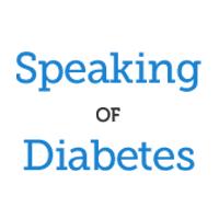Apropos Diabetes-Logo