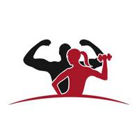 TheFitBlogのロゴ