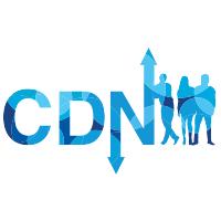 大学糖尿病ネットワークのロゴ